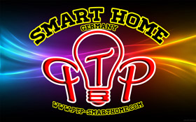 PtP Smart Home Deutschland